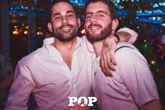 Fotos-POPair-ABBA-Diciembre-2019-BCN.011