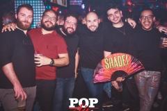 Fotos-POPair-ABBA-Diciembre-2019-BCN.016