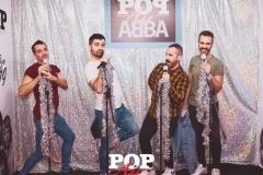 Fotos-POPair-ABBA-Diciembre-2019-BCN.018