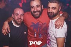Fotos-POPair-ABBA-Diciembre-2019-BCN.024