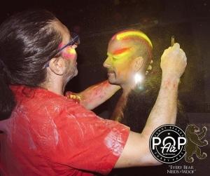 POPair-Fotos-Juego-de-Tronos-Photocall-Trono.016