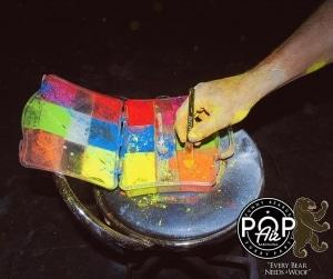 POPair-Fotos-Juego-de-Tronos-Photocall-Trono.017