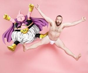 pink-bears-marc_orig