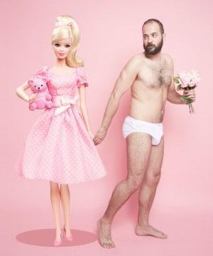 pink-bears-marcos_orig