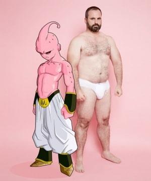 pink-bears-oscar_orig
