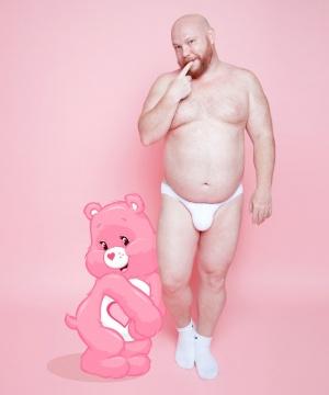 pink-bears-pecoso_orig