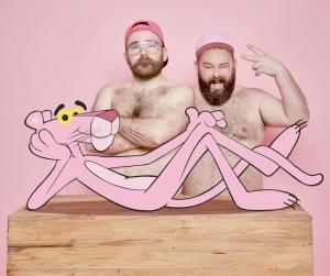 pink-bears-torres-ibarzo_1_orig