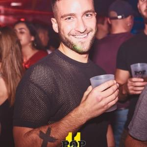 Fotos-POPair-Party-BCN-Anibearsario-2019.004