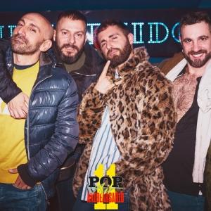 Fotos-POPair-Party-BCN-Anibearsario-2019.015