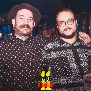 Fotos-POPair-Party-BCN-Anibearsario-2019.017
