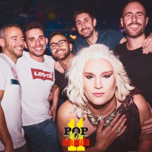 Fotos-POPair-Party-BCN-Anibearsario-2019.018