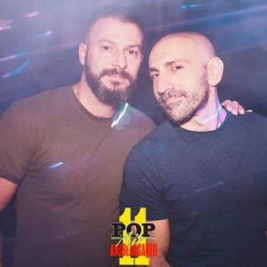 Fotos-POPair-Party-BCN-Anibearsario-2019.027