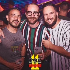 Fotos-POPair-Party-BCN-Anibearsario-2019.029