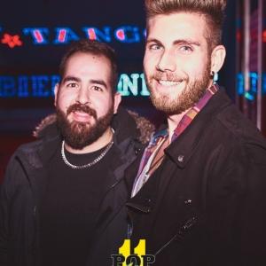 Fotos-POPair-Party-BCN-Anibearsario-2019.031