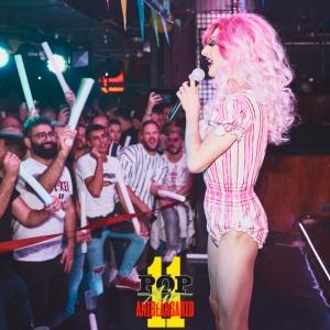 Fotos-POPair-Party-BCN-Anibearsario-2019.033
