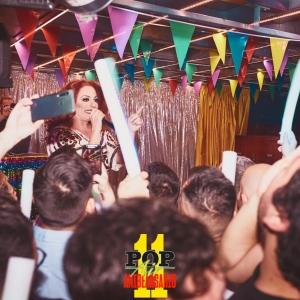 Fotos-POPair-Party-BCN-Anibearsario-2019.036