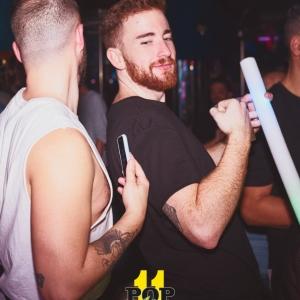 Fotos-POPair-Party-BCN-Anibearsario-2019.037