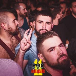 Fotos-POPair-Party-BCN-Anibearsario-2019.038