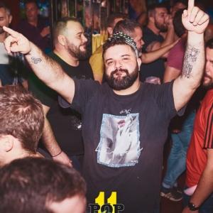 Fotos-POPair-Party-BCN-Anibearsario-2019.041