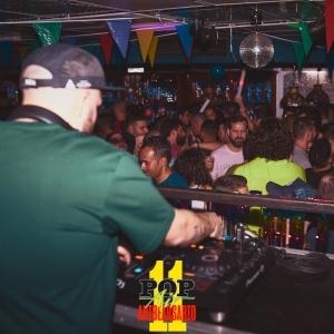 Fotos-POPair-Party-BCN-Anibearsario-2019.044