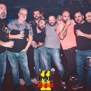Fotos-POPair-Party-BCN-Anibearsario-2019.051