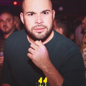 Fotos-POPair-Party-BCN-Anibearsario-2019.054