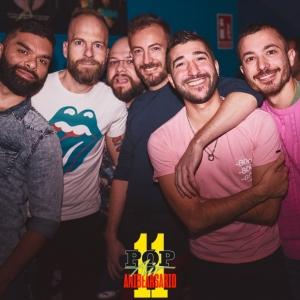 Fotos-POPair-Party-BCN-Anibearsario-2019.056