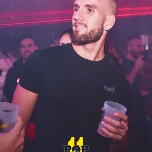 Fotos-POPair-Party-BCN-Anibearsario-2019.066