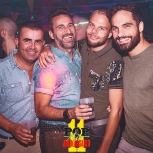 Fotos-POPair-Party-BCN-Anibearsario-2019.071