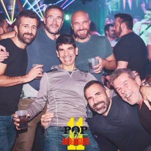 Fotos-POPair-Party-BCN-Anibearsario-2019.073