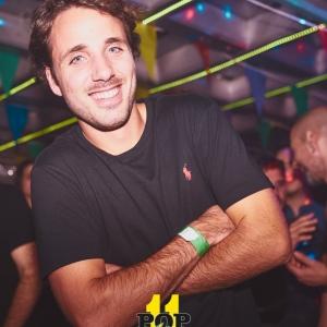 Fotos-POPair-Party-BCN-Anibearsario-2019.080