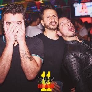 Fotos-POPair-Party-BCN-Anibearsario-2019.083