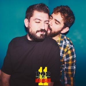 Fotos-POPair-Party-BCN-Anibearsario-2019.090