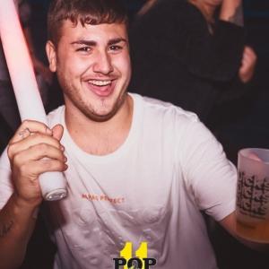 Fotos-POPair-Party-BCN-Anibearsario-2019.097