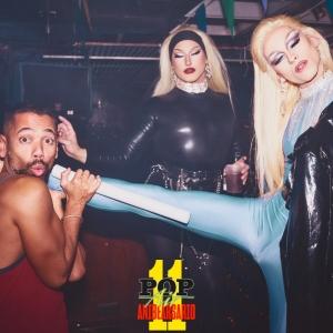 Fotos-POPair-Party-BCN-Anibearsario-2019.098