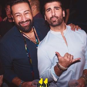 Fotos-POPair-Party-BCN-Anibearsario-2019.102