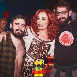 Fotos-POPair-Party-BCN-Anibearsario-2019.104