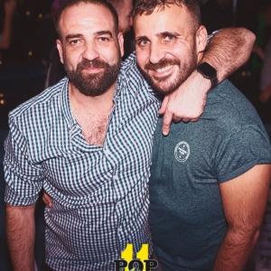 Fotos-POPair-Party-BCN-Anibearsario-2019.107