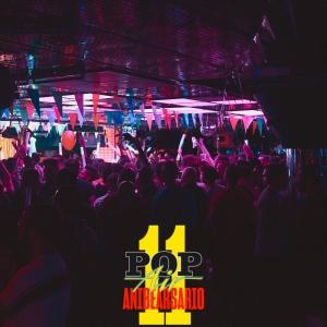 Fotos-POPair-Party-BCN-Anibearsario-2019.108