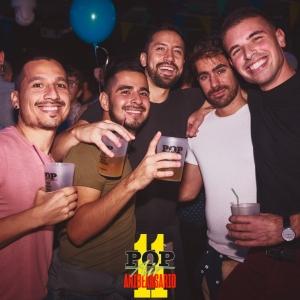 Fotos-POPair-Party-BCN-Anibearsario-2019.109