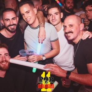 Fotos-POPair-Party-BCN-Anibearsario-2019.110