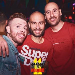 Fotos-POPair-Party-BCN-Anibearsario-2019.111