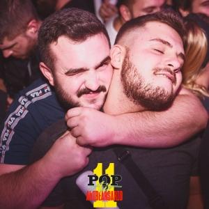 Fotos-POPair-Party-BCN-Anibearsario-2019.114