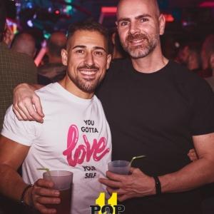 Fotos-POPair-Party-BCN-Anibearsario-2019.115