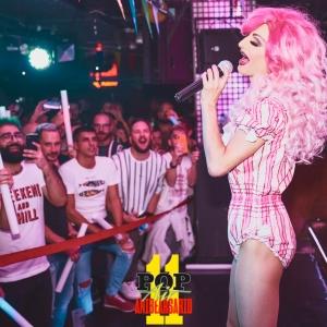 Fotos-POPair-Party-BCN-Anibearsario-2019.117