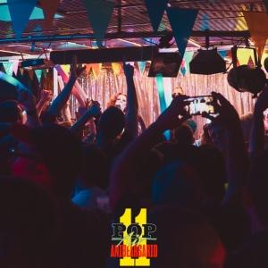 Fotos-POPair-Party-BCN-Anibearsario-2019.120