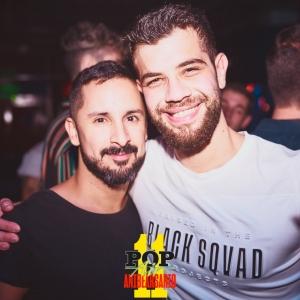 Fotos-POPair-Party-BCN-Anibearsario-2019.121