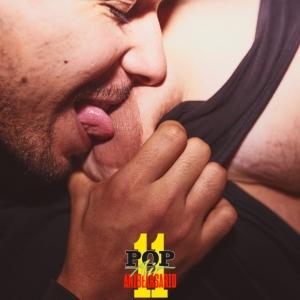 Fotos-POPair-Party-BCN-Anibearsario-2019.123