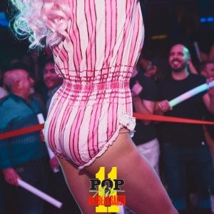 Fotos-POPair-Party-BCN-Anibearsario-2019.125