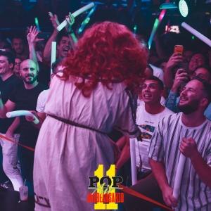 Fotos-POPair-Party-BCN-Anibearsario-2019.126
